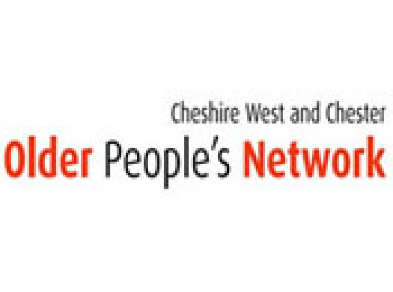 Older People's Network