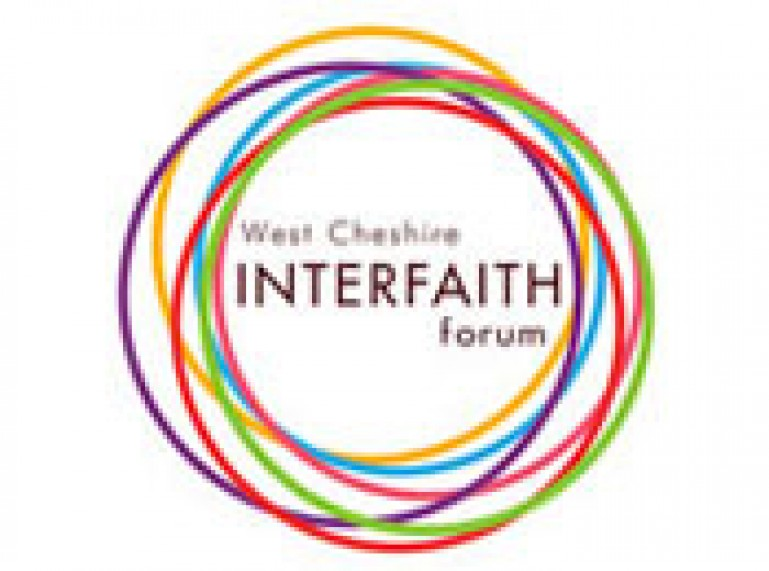 Interfaith Forum