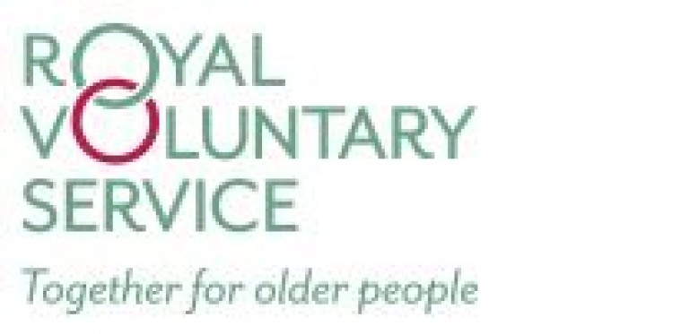 Royal Voluntary Service Cheshire