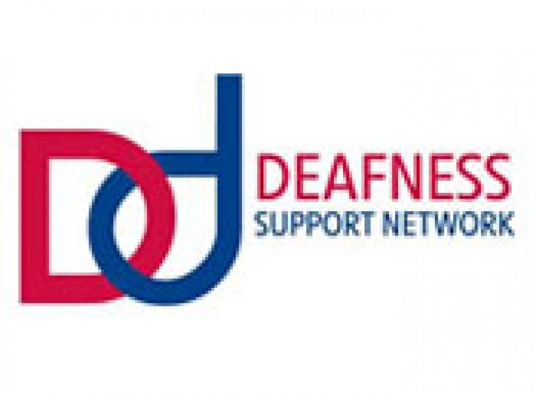 Deafness Support Network